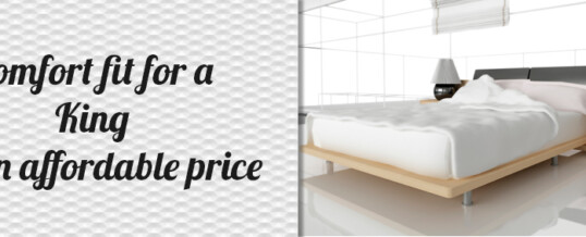 Cheap Mattresses Gold Coast